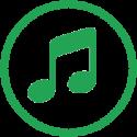 ButtonMusic