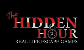 the-hidden-hour
